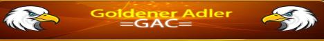 Goldeneradler-Clan im Aufbau!