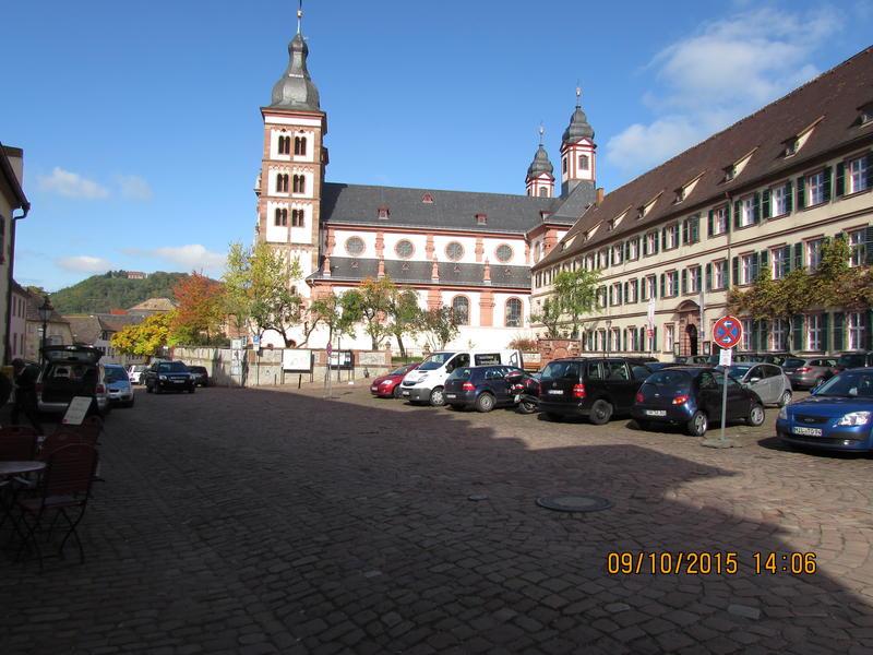 Trier partnersuche
