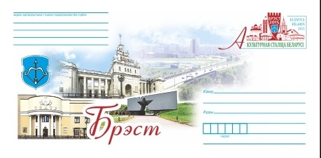 http://up.picr.de/23611630ky.png