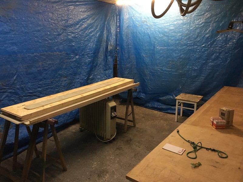 ski selbst bauen alle infos tipps und tricks seite 110. Black Bedroom Furniture Sets. Home Design Ideas