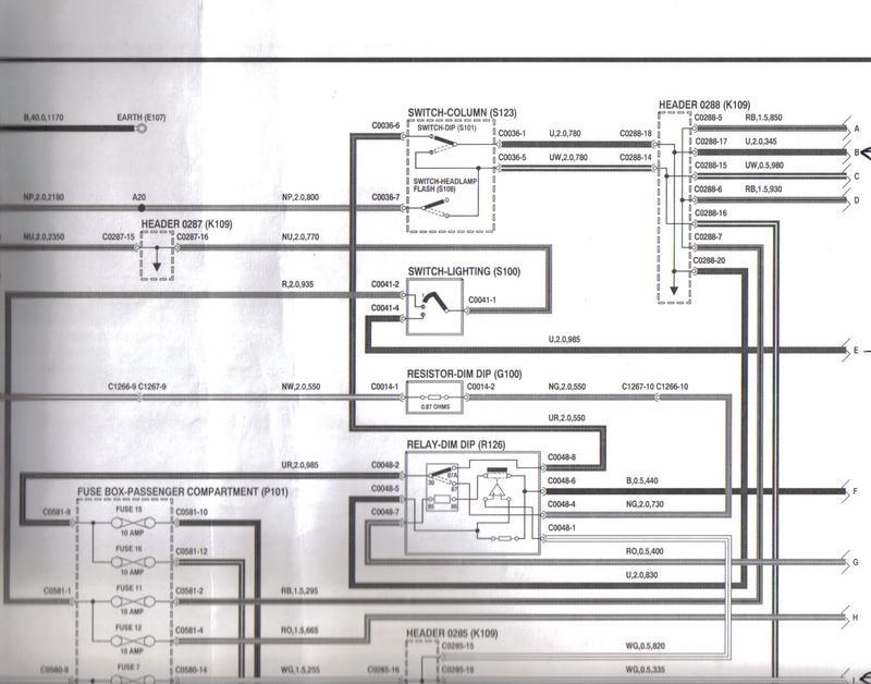 Ungewöhnlich 1999 Disco 2 Schaltplan Fotos - Elektrische Schaltplan ...
