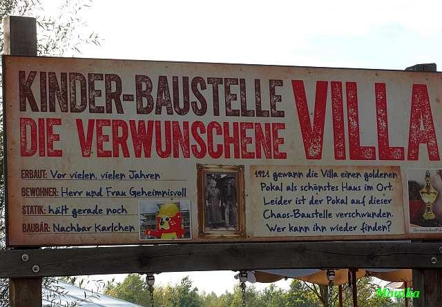 karlchens erdbeerhof berlin