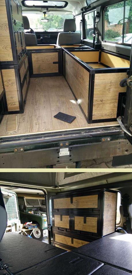 selbstgebautes hubdach eintragen lassen das gel ndewagenportal. Black Bedroom Furniture Sets. Home Design Ideas