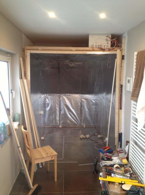 meine sauna herzlichen dank an alle. Black Bedroom Furniture Sets. Home Design Ideas