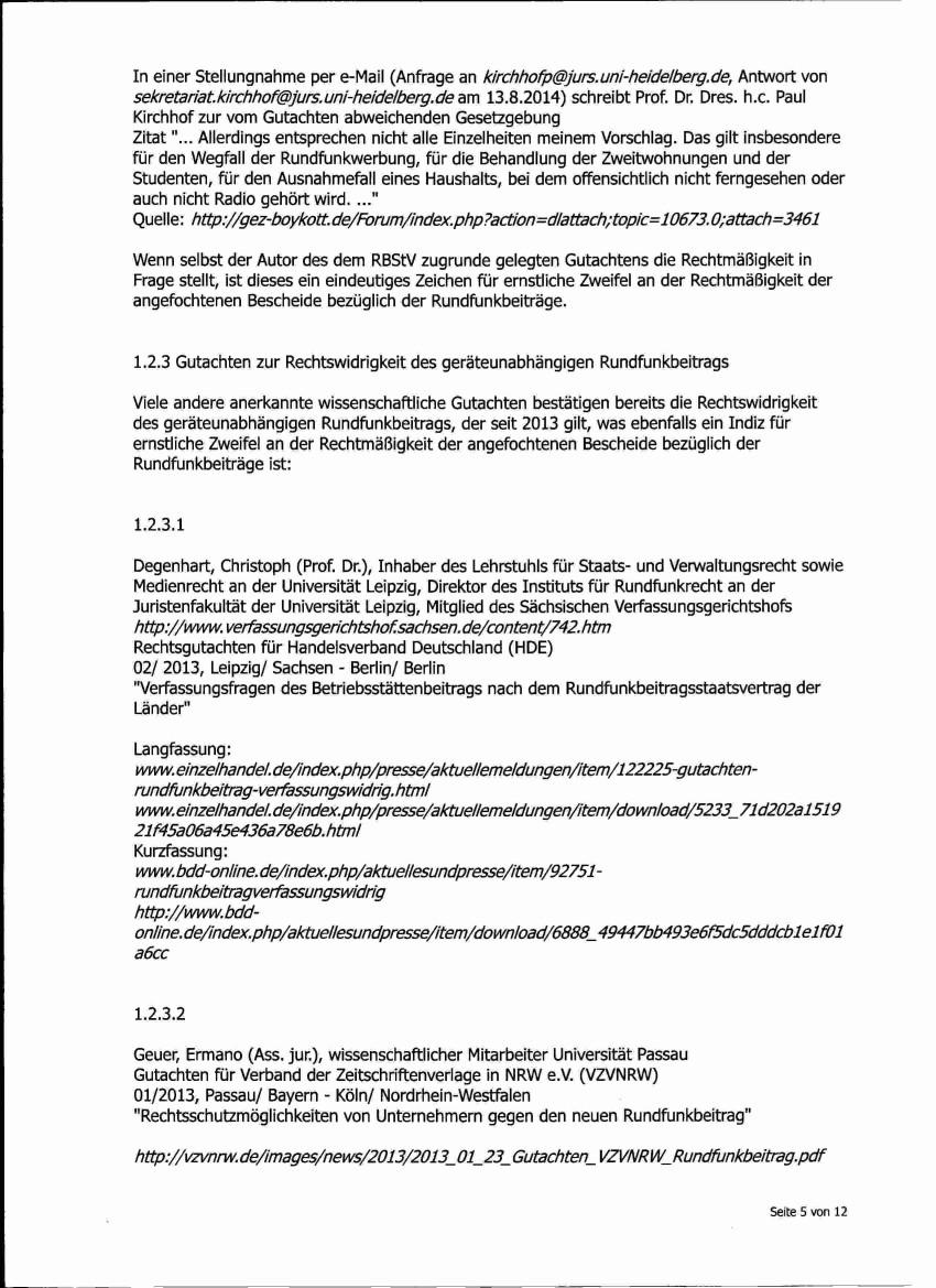 Ausgezeichnet Nationale Lebenslauf Schriftsteller Vereinigung Nrwa ...