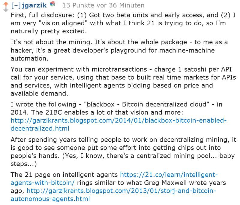 Litecoin mining rig ubuntu download