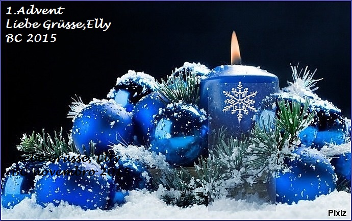 weihnachts pps