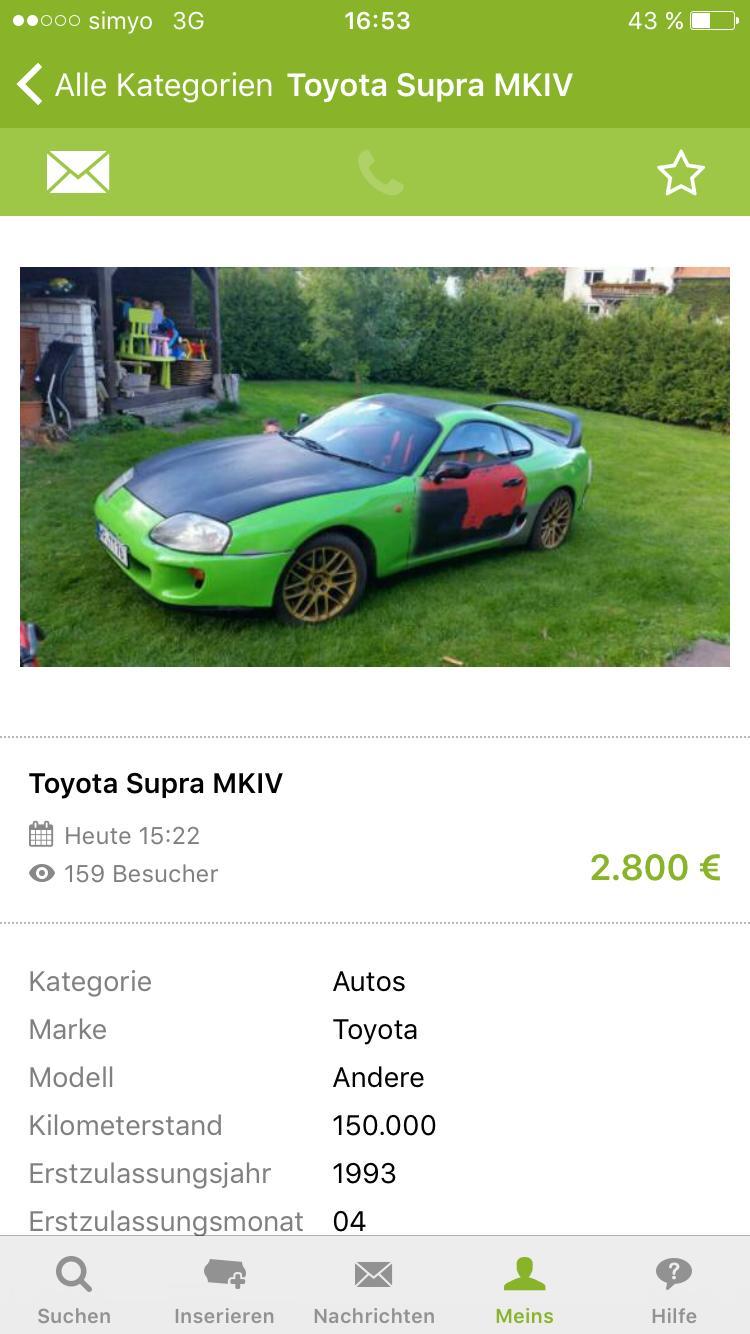 http://up.picr.de/23839014if.jpg