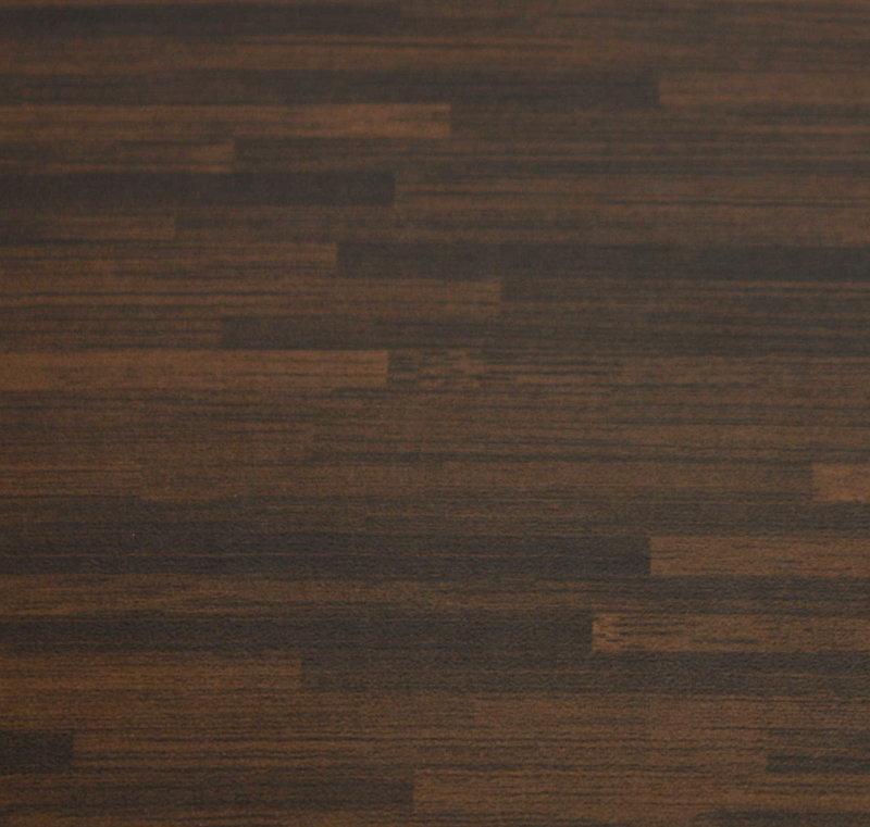 Nussbaum riegel m4422 arbeitsplatte k chen platte 5 20m for Arbeitsplatte nussbaum optik