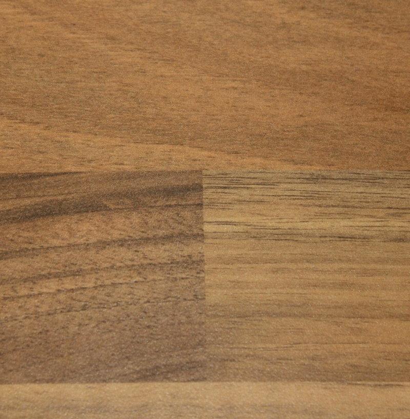 nussbaum riegel m4422 arbeitsplatte k chen platte 5 20m sofort lieferbar ebay. Black Bedroom Furniture Sets. Home Design Ideas