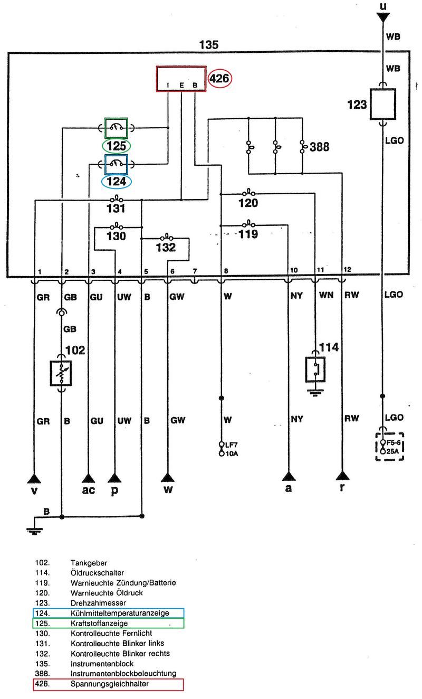 Groß 06 Mini Cooper Schaltplan Ideen - Elektrische Schaltplan-Ideen ...
