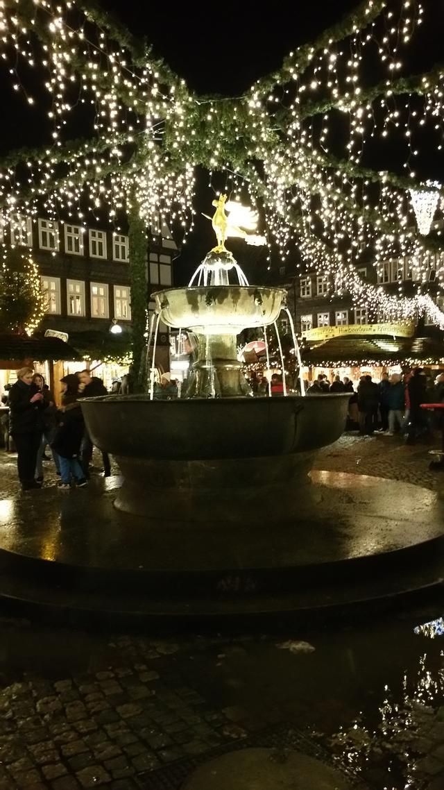 sie aus goslar