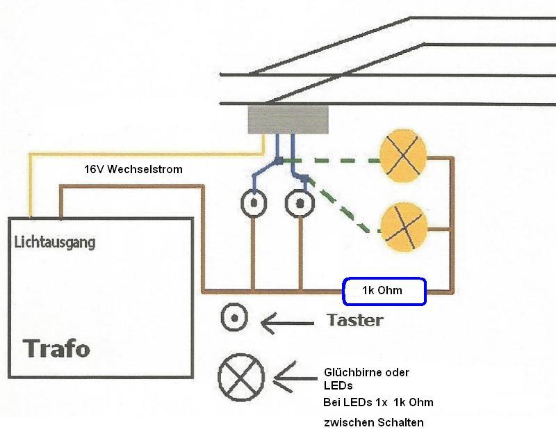 Ausgezeichnet Wechselstrom Relais Schaltplan Bilder - Elektrische ...