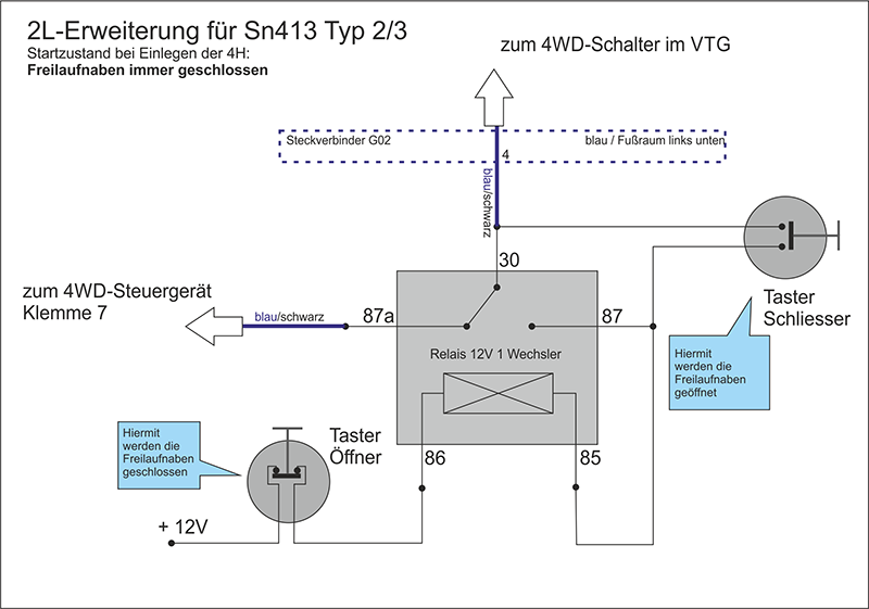 Beste Einphasen Wechselstrom Motor Drehzahlregelkreis Ideen - Der ...