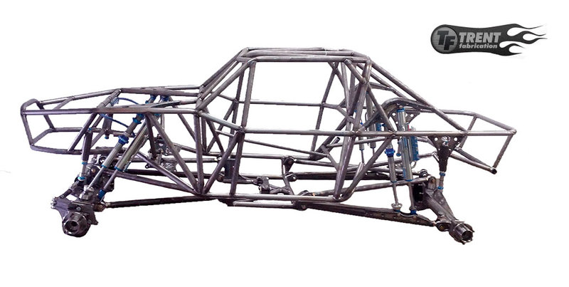 Race Car Rolling Chassis For Sale Australia