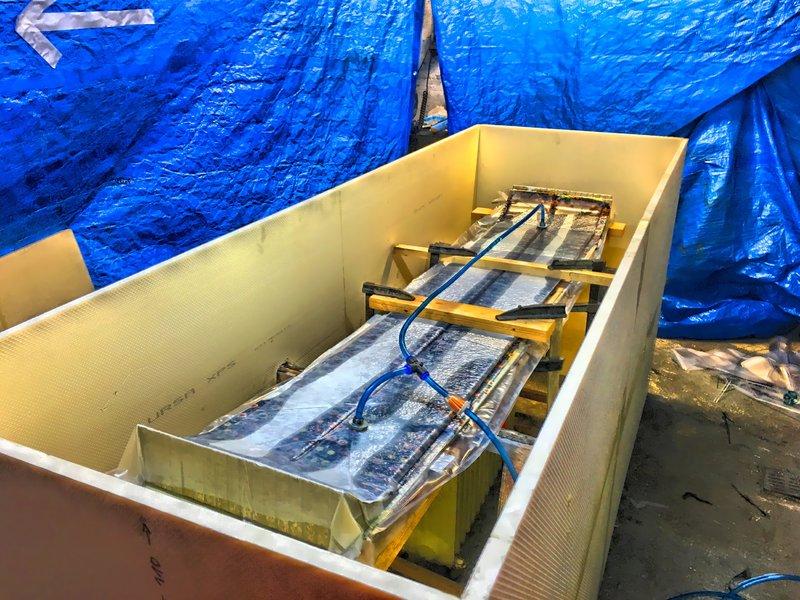ski selbst bauen alle infos tipps und tricks seite 113. Black Bedroom Furniture Sets. Home Design Ideas