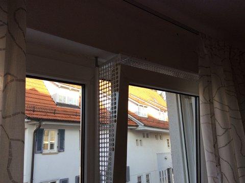Kippschutz Fenster Balkontur Katzen Forum
