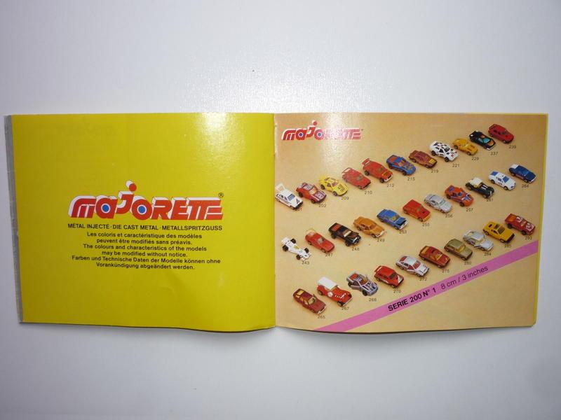 1984 24024147vo