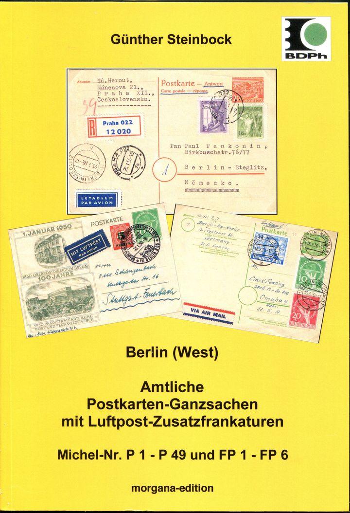 Die Büchersammlungen der Forumsmitglieder - Seite 5 24042957uk