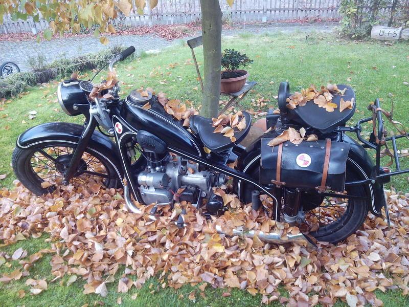 Bmw Motorrad Weihnachtsgrüße.Weihnachtsgrüße R35 Das Forum