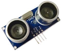 Ultraschall entfernungsmesser selber bauen ergebnisse zu arduino