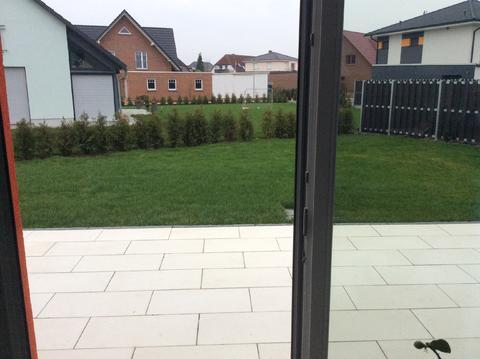 Hilfe Bei Gartengestaltung hilfe bei gartengestaltung gesucht dreieckiges breites grundstück