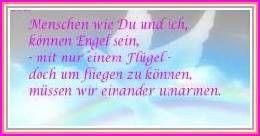 http://up.picr.de/24180556dj.jpg