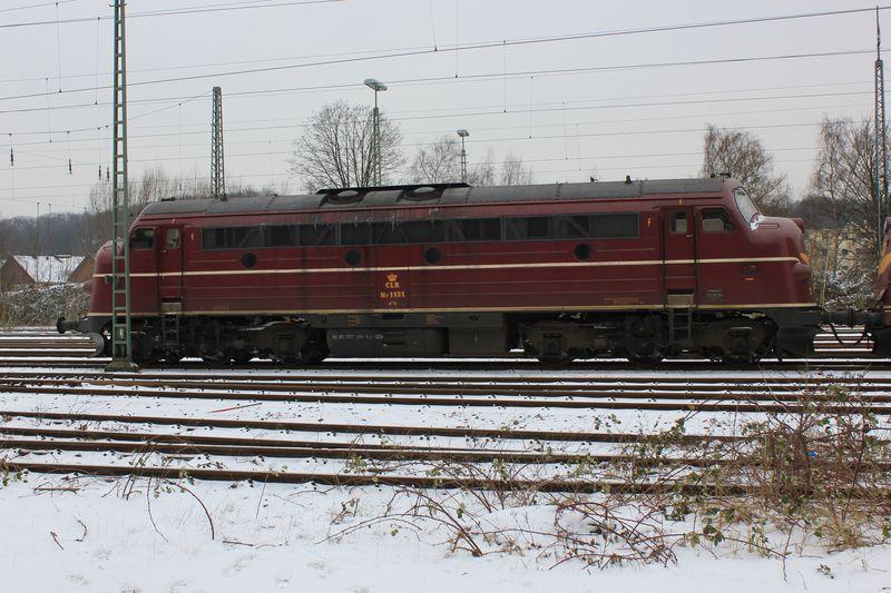 Exoten auf der Hafenbahn 24203903vl