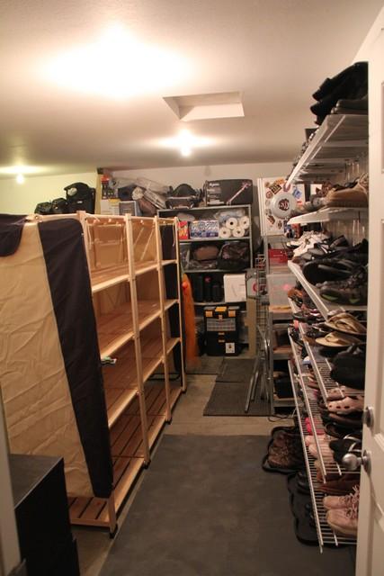 hier leben und wohnen wir in canada plauderecke seite 2. Black Bedroom Furniture Sets. Home Design Ideas