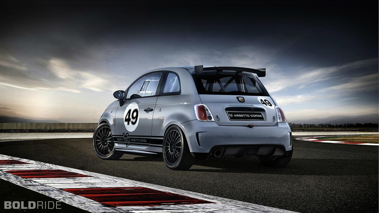 upgrade abarth 595 competizione seite 22 allgemeines. Black Bedroom Furniture Sets. Home Design Ideas