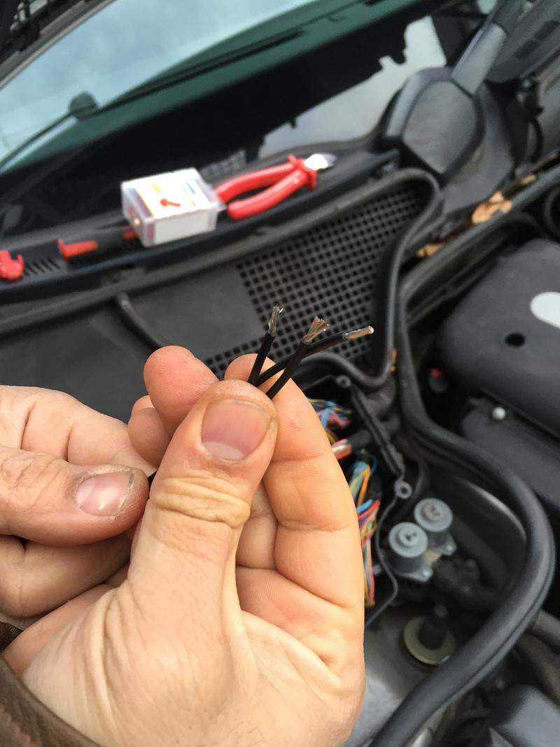Disabling EGR | Page 50 | Mercedes-Benz Owners' Forums