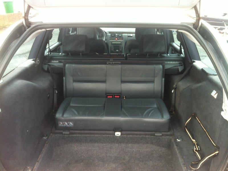 W210 W210 E240 7 Sitzer Wegen Neuprojekt Abzugeben T 220 V Neu