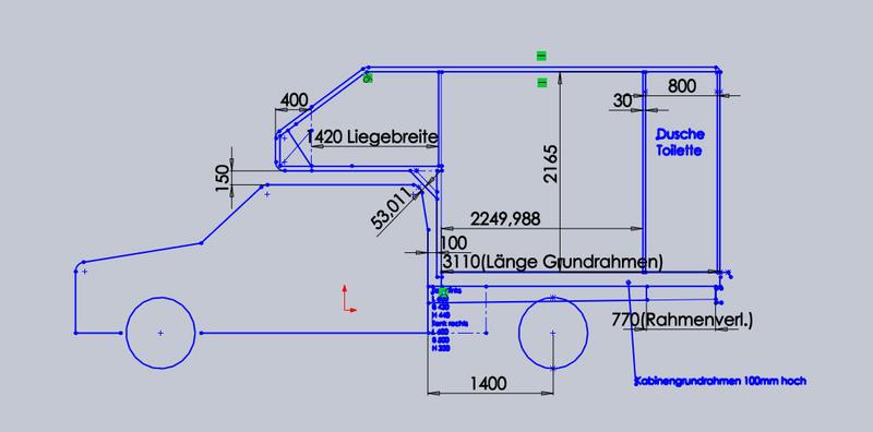 10 An Sanft Dash 10 Schlauchanschluss Fitting Drehbar 30grad