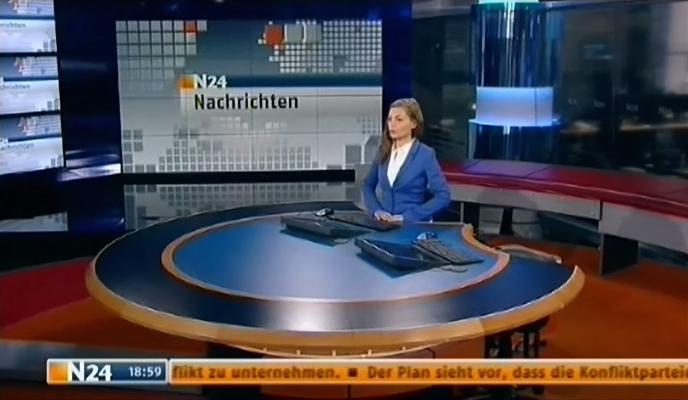 Nachrichten N24 De
