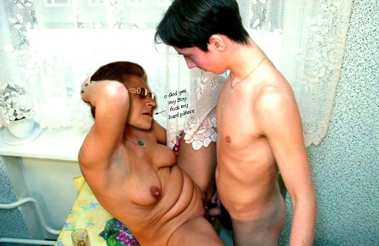Asian incest mom 29 фотография