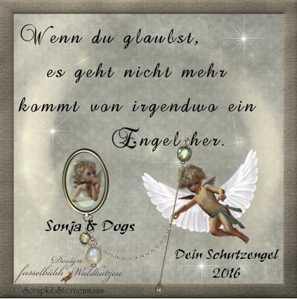 An den Beitrag angehängtes Bild: http://up.picr.de/24424068nt.jpg