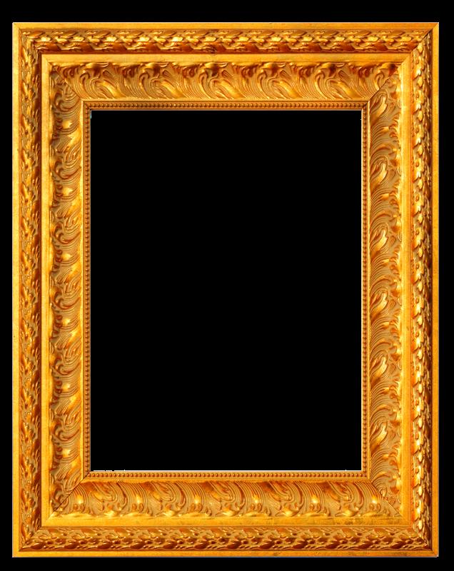 Рамки картин картинки