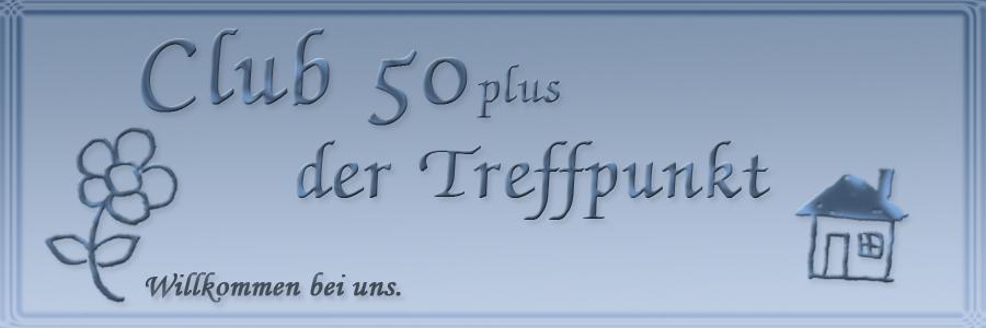 50-plus
