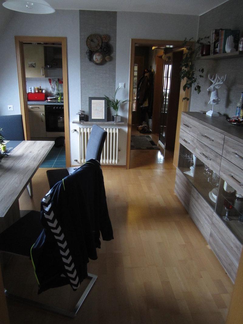 zeigt her eure wohnung haus seite 8 kaninchen. Black Bedroom Furniture Sets. Home Design Ideas