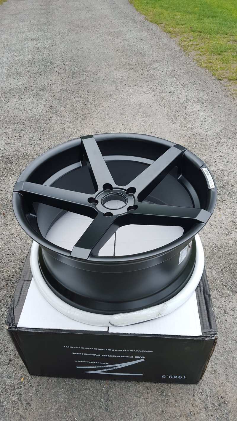 Flexi S Zetti Zroadster Com Bmw Z1 Z2 Z3 Z4 Z8 M Mini