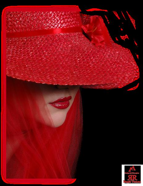 şapkalı kadın ile ilgili görsel sonucu