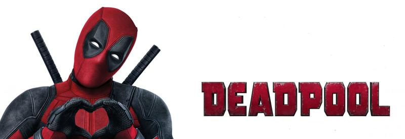 Deadpool Actionfiguren und Statuen