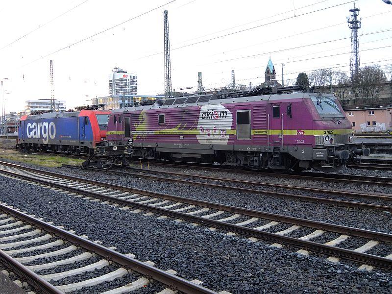 Neues vom Kasseler Hbf 24570049hp