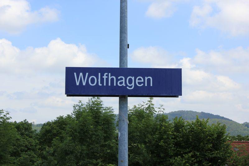 Wolfhagen (Hessen) 24591602fz