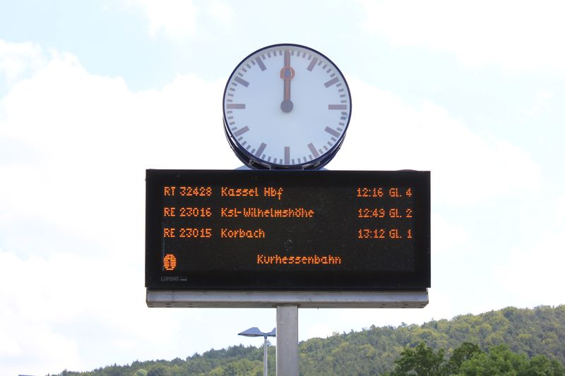 Wolfhagen (Hessen) 24591603ty