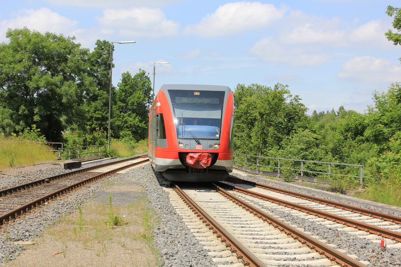 Wolfhagen (Hessen) 24591604qo