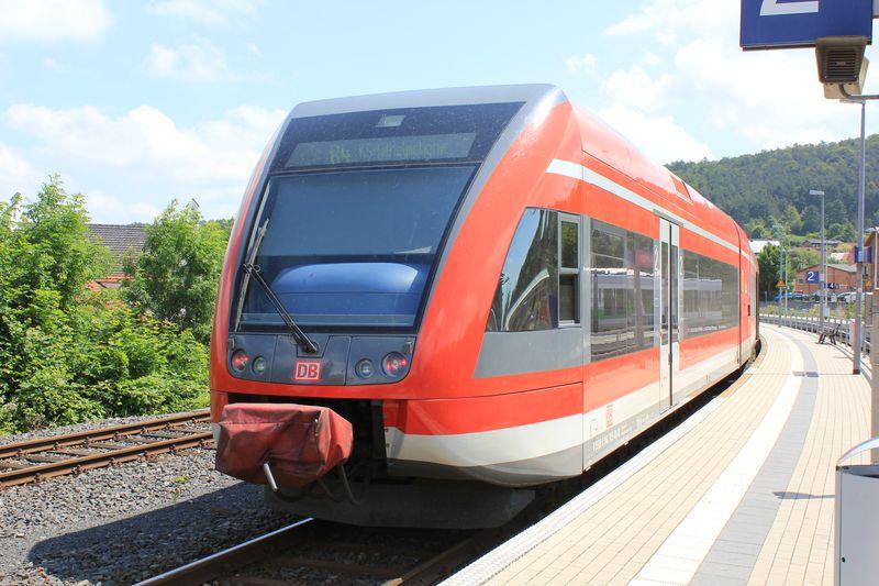 Wolfhagen (Hessen) 24591605dc
