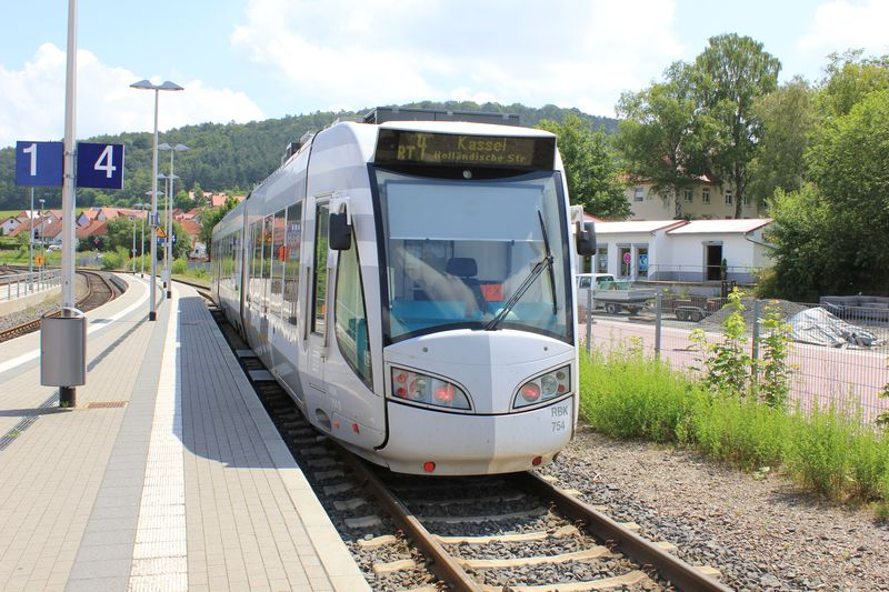 Wolfhagen (Hessen) 24591606ng
