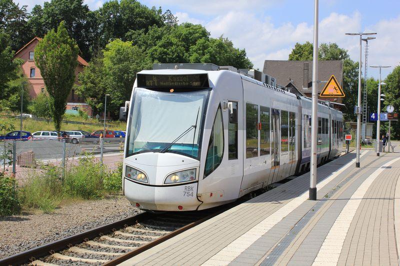 Wolfhagen (Hessen) 24591609bc