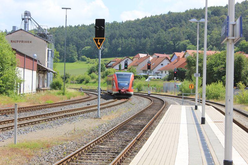 Wolfhagen (Hessen) 24591610ln